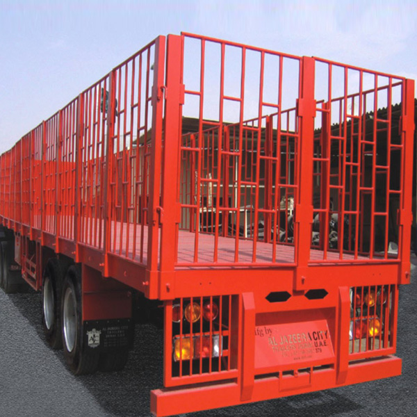 Side Grill Trailers-01
