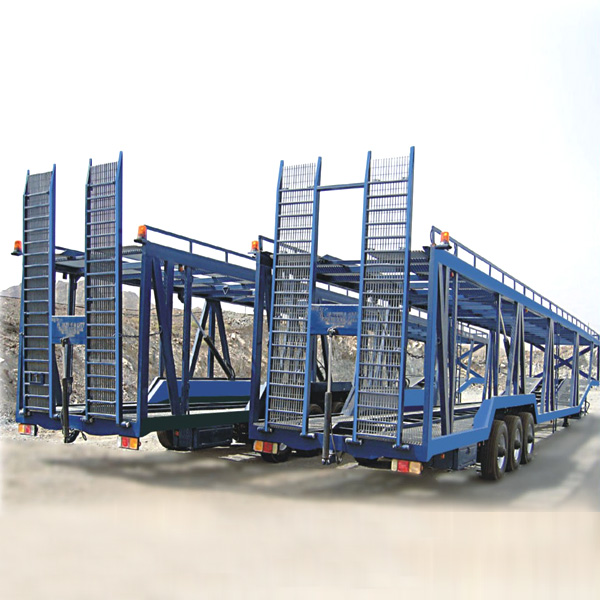 Car Transporters-03