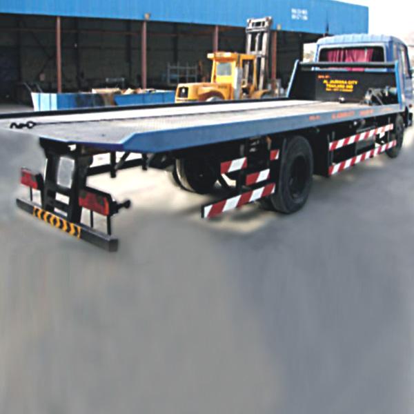 Car Transporters-04